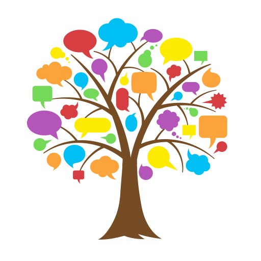 cropped-Color-Tree-v1-1.png